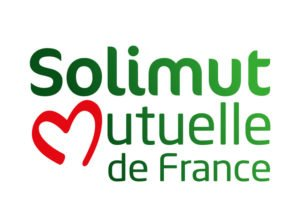Logo Solimut Mutuelle de France
